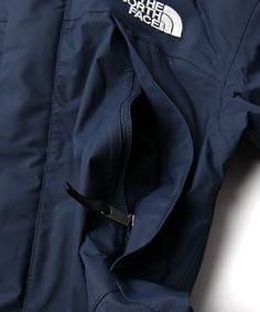THE NORTH FACE(ザノースフェイス)の「THE NORTH FACE/ザ・ノースフェイス Dot Shot Jacket                 (ナイロンジャケット)」です。このアイテム着用のコーディネートをチェックすることもできます。