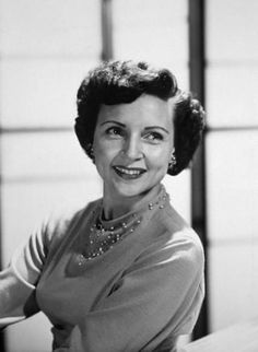 Betty White, One Image, White People, Golden Girls, Comedians, True Love, Love Her, Order Prints, Toms