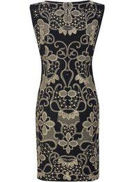 Designer Dresses|Unique Fashion Dresses|New Style-Stylewe 3