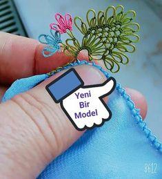 Istanbul, Crafts, Instagram, Stitching, Needlepoint, Manualidades, Handmade Crafts, Craft, Arts And Crafts