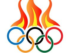 Can You Take A Gold Medal In Our Complete Olympic Quiz? http://ift.tt/1VdtCrP  #Games Sports World