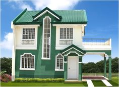 Stateland offers the best house and lot sale in Cavite Philippines. The leading property developer & real estate in the Philippines. Find your dream home here. Dream Home Design, House Design, Property Development, Good House, Property For Sale, Villa, Real Estate, San, Mansions