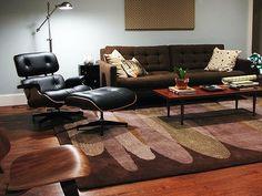 eames! #Design #Interior