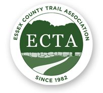 The Essex County Trail Association exists to protect access to the trails and open lands throughout Hamilton, Wenham, Ipswich, Topsfield, Essex and West Newbury. Trail maps and activites listed here.