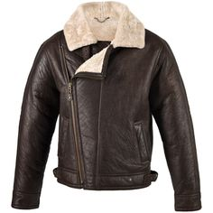 bomber jacket men | Popular Leather Bomber Jackets for UK Men for 2013