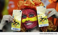 world cup packages 1401418786