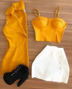Tumblr Outfits, Swag Outfits, Girly Outfits, Pretty Outfits, Stylish Outfits, Cute Comfy Outfits, Cute Summer Outfits, Teen Fashion Outfits, Outfits For Teens