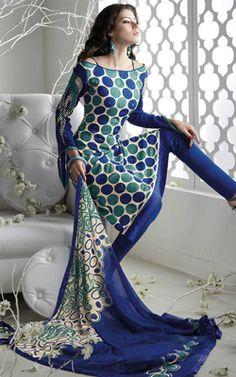 Salwar Kameez New York, Punjabi Salwar Kameez Suits, Wholesale Salwar Kameez… Pakistani Outfits, Indian Outfits, Pakistani Clothing, Ethnic Outfits, Saris, India Fashion, Asian Fashion, Latest Fashion Dresses, Dress Fashion