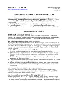 Mental Health Worker Resume How To Become A Respite Worker  How To Become A Respite Worker .