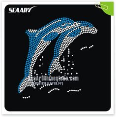 rhinestone transfer of  animal for garment.we have all kinds of beautiful hottest rhinestone transfer for clothes,if you are interested in them,you could contact us!
