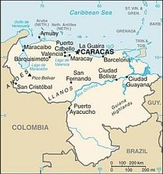 the geographical features of venenzuela South america facts our south america facts for kids bring you lots of interesting and fun facts on the south american continent south america is the fourth largest continent in size and the fifth largest when we consider population.