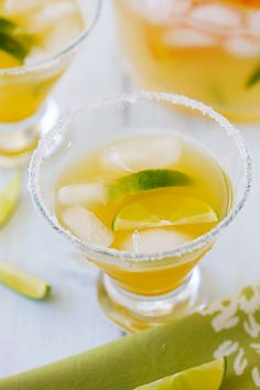 1000+ images about Yummy Drinks on Pinterest | Limoncello, Sangria and ...