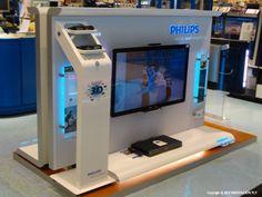 In Store Philips | INNOVACION PLV