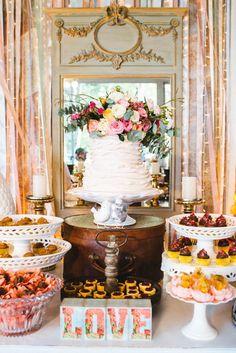 DIY-Garden-Party-Wedding-Gustavo-Marialva-7