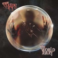 Name: The Shape – The World Away Genre: Alternative Metal Format: Mp3 Quality: 320 kbps Description: Studio Album! Tracklist: 01. Our Paradise Lost (Intro) 02. The Devil in Your Eyes 03. Mouthbreather 04. Decimation 05. Hope 06. The World Away 07. Cast Away 08. Where the Sun Sleeps 09. The Dark 10. Lightning Rod 11. … Lightning Rod, Alternative Metal, Devil, Christmas Bulbs, It Cast, Shapes, Album, Eyes, Connecticut