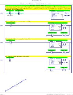 Plc control panel wiring diagram on plc panel wiring diagram vikas plc programming example plc clock asfbconference2016 Choice Image