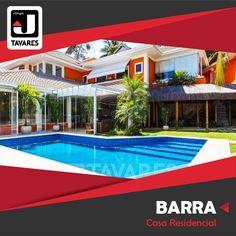 Luxuosa Casa duplex projetada por arquiteto, com decoração de muito bom gosto e sofisticação, projeto de iluminação e ventilação natural. Vista para o vale do Itanhangá, mar, canal e campo de golfe.  4 Quartos | 5 Suítes | 4 Vagas de Garagem | 1.058 m²  #RioDeJaneiro #BarraDaTijuca #JTavares #JTavaresBarraDaTijuca #Imoveisrj #Imóveis #Imóvel #Imovelavenda #Imoveldeluxo #Altopadrao #Altopadrão #Altopadraorj #Altopadrãorj #Casa #Casas #Casarj #Casaavenda #Casatop #CasaDuplex #VistaVale…