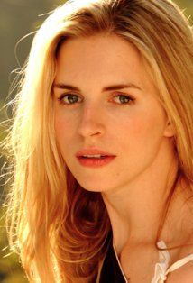 Brit Marling Actress | Sound of My Voice (2011), Another Earth (2011) and The East (2013) which she co-wrote in addition to playing the lead role. Writer of Another Earth