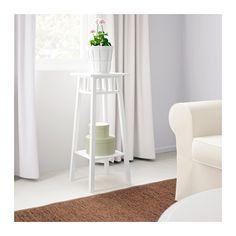 LANTLIV Piedestal  - IKEA