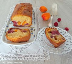 http://myculinarycurriculum.blogspot.fr/2015/07/cake-abricots-framboises-apricots-and.html
