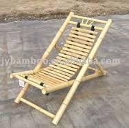 Resultado de imagen para bamboo CONCESSION stands