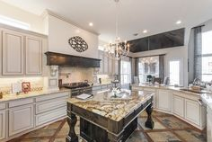 865 Collection in Richwoods Country- Landon Homes