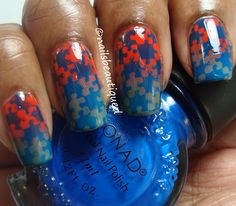 exotic nail art galary - Yahoo! Search Results