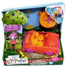 Lalaloopsy Mini, Decorating Tips, Doll Houses, Owl, Dollhouses, Owls
