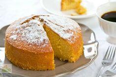 Portakallı gazozlu kek tarifi... Portakalın keke verdiği muhteşem lezzet uzun süre damağınızdan silinmeyecek... http://www.hurriyetaile.com/yemek-tarifleri/kek-tarifleri/portakalli-gazozlu-kek-tarifi_231.html