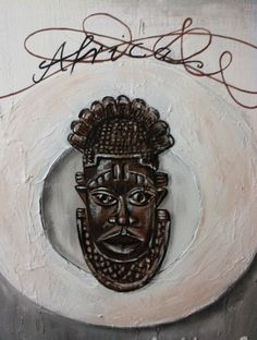 www.paint-work.de Maske Ausschnitt