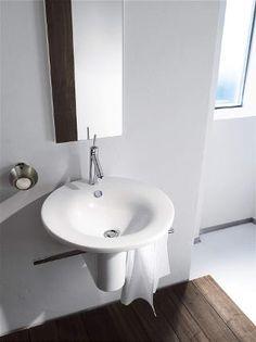 duravit starck 1 | Toilets | Pinterest | Duravit and Philippe starck