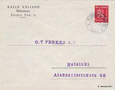 Ähtärin historiaa - sulo heinola - Picasa-verkkoalbumit Helsinki, Finland, Boarding Pass, Ads, Album, Travel, Picasa, Historia, Viajes