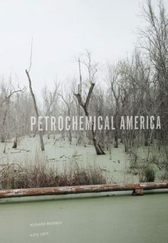 """Petrochemical Industry Has Left Deep Marks in the Landscape. This article could be read to the class, given to small groups to read together, or given to each student to read for themselves. After reading it, students can have a class/group discussion about what they read. Then come up with ideas to involve technology into this """"Petrochemical America""""."""