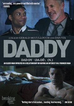 Gay movies mature