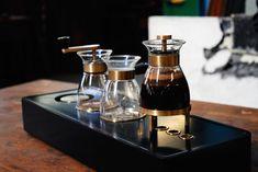 #cafe #káva #coffee #roaster #pražírna #kávy