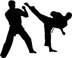 I see #martialarts as a moving form of meditation. When you are sparring or drilling techniques, you cannot think of anything else - Joe Rogan. Come and lose yourself in an hour of moving #meditation at quantummartialarts.com.au.