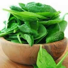 Spinach recipes offer great taste and nutrition. Find an easy spinach dip recipe, fresh spinach salad recipes, a spinach quiche recipe and much more. Get Healthy, Healthy Life, Healthy Eating, Healthy Summer, Spinach Health Benefits, Real Food Recipes, Healthy Recipes, Healthy Foods, Food Tips