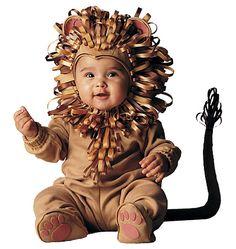 len lion halloween costumelion costumestoddler costumesbaby costumeshalloween ideasbaby animal costumeshalloween costume patternsvillain - Baby Halloween Costume Patterns