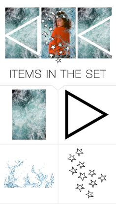 """""""."""" by vparadis ❤ liked on Polyvore featuring art"""