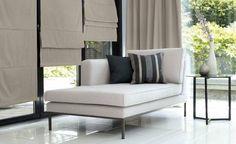 #complementos #textil #diseño #decoración #decoracionhogar #hogar #decoracióninteriores #puigcerda #disseny #cerdanya