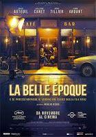 Rolandociofis' Blog Belle Epoque, Whiskey Bottle, Films, Band, Psicologia, Guillaume Canet, Movies, Sash, Ribbon