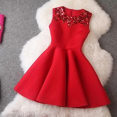 sort_by=best , Shop ball gown prom dresses and gowns and become a princess on prom night. prom ball gowns in every size, from juniors to plus size. Short Dresses, Prom Dresses, Formal Dresses, Cheap Dresses, Evening Dresses, Sleeveless Dresses, Dresses Dresses, Mini Dresses, Pretty Dresses