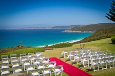 Furniture Hire and Party Hire Equipment in Albany Western Australia Wedding Hire, Wedding Events, Wedding Reception, Wedding Ideas, Weddings, Albany Western Australia, Table Hire, Drinking Jars, Party Hire
