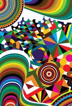 #Colors!