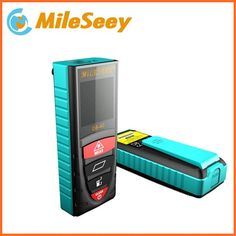 21.50$  Buy here - http://alife7.shopchina.info/go.php?t=32649370812 - Digital Laser Measurement Analysis Instruments D8 40m Rangefinder Laser Distance Digital Meter Blue Measuring Tools telemeter  #shopstyle