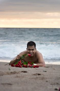 Vallarta con flores y las mejores estan en Eder Flores Arte Floral PV