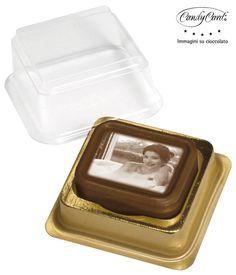 CandyCard Italia, #immagini su #cioccolato. Scopriteci su www.cioccolatini-personalizzati.com.