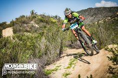 #TheLivingLegend #MTB #Tinker Tinker Juarez Cross Country Mountain Bike, Mountain Bike Races, Oakley, Living Legends, Road Racing, Road Bike, Bmx, Bicycle, American