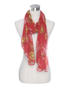Romy  - SCARF, 1333A-346AS, $12.48 (http://www.romystyle.com/scarf-1333a-346as/)
