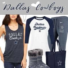 9a08d5abe Cute Dallas Cowboys Fan Gear Dallas Cowboys Football